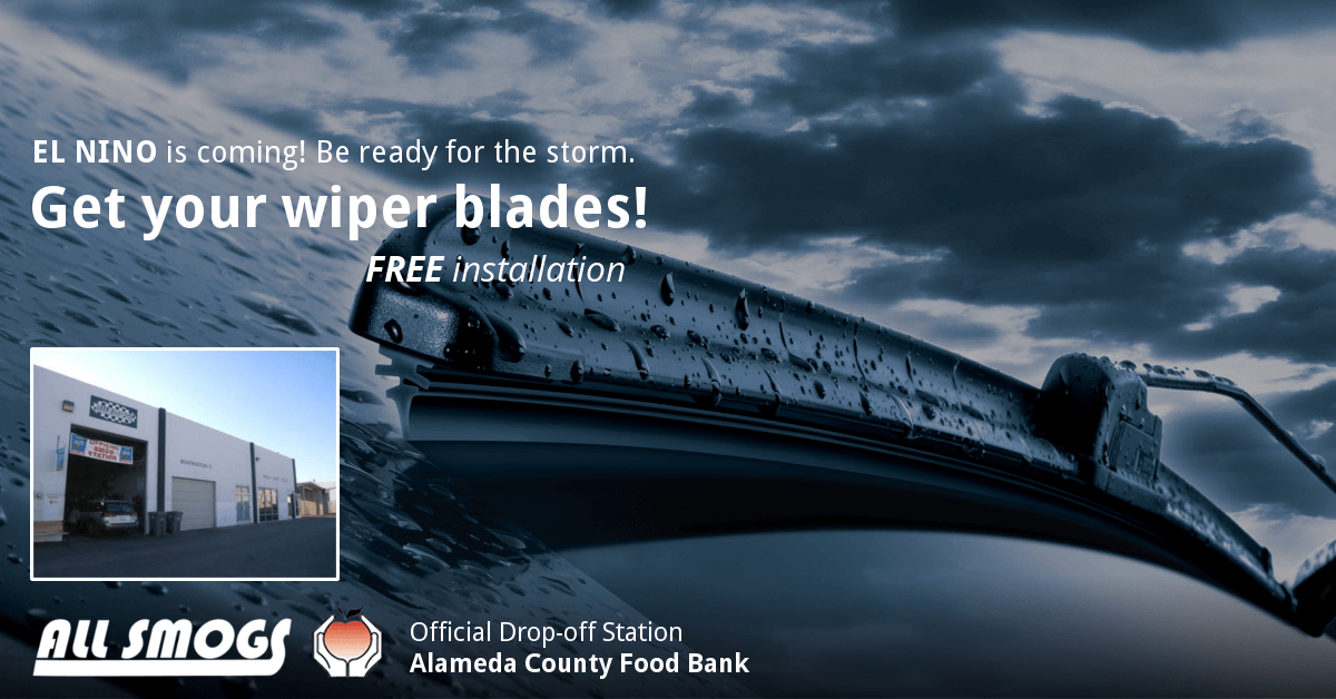 Anco Wiper Blades >> Windshield Wipers, plus free installation!