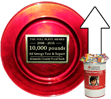 full-plate-award-all-smogs-10000